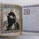"""""""San Vicent Ferrer – Entre la realitat i el mite - Libro """"Siglo Tercero de S. Vicen Ferrer"""""""